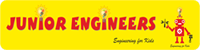 Junior Engineers mobile logo