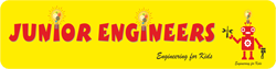 Junior Engineers logo